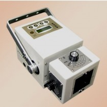 New -High Frequency Portable X-ray