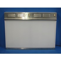 Picture of S&S X-Ray Products 470D2 2-Bank Illuminator