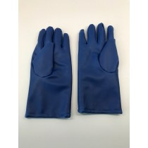 (NEW) X-RAY GLOVES, 1-PAIR, SMALL