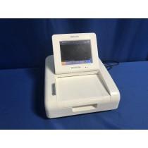 Philips M2702A Avalon FM30 Fetal Monitor