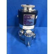 Used and Refurbished anesthesia vaporizers | wemed1 com