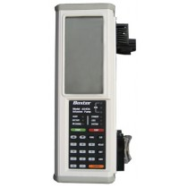 picture of baxter as40a auto syringe infusion pump
