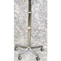 picture of luxtec 1300a light source stand