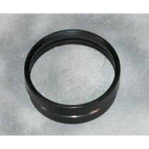 PICTURE OF ZEISS F-250 OBJECTIVE MICROSCOPE LENS