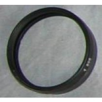 picture of ZEISS F-300 OBJECTIVE MICROSCOPE LENS