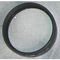 picture of ZEISS F-350 OBJECTIVE MICROSCOPE LENS