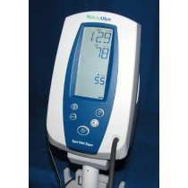 picture of Welch Allyn 4200B (4200 Series) Spot Vital Signs Monitor
