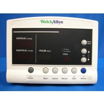 picture of Welch Allyn/Protocol 52000 QUIKsigns Vital Signs Monitor