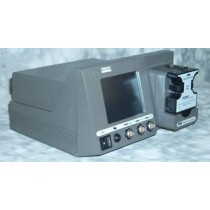 picture of stryker 5100-50 console with integral