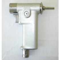 picture of 3M K100 Mini-Driver Handpiece