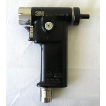 picture of 3M K200 Mini-Driver II Handpiece