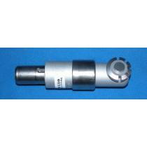 Small 3m Maxi L320a Oscillating Saw Attachment