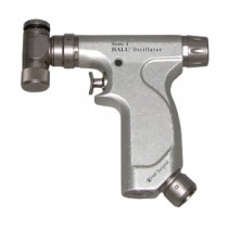 picture of hall 5067-02 series 4 oscillating saw
