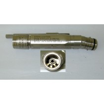 picture of MicroAire 2000-200 Air Motor Module (Zimmer/Hall)