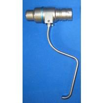 picture of MicroAire 7505-045 Wire/Pin Driver Attachment