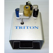 picture of Medtronic Triton 703002 Pneumatic Foot Control