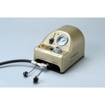 picture of Medtronic Midas Rex Legend Pneumatic Control Unit