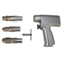 Stryker 4103 system