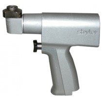 picture of stryker 4208 system 5 sagittal saw