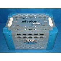 Picture of Stryker 4300-452 CD3 Sabo Saw Sterlization Case