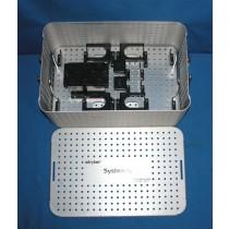 picture of Stryker System 6 Sterlization Case