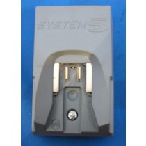 picture of Stryker 6110-415-000 System 5 Battery Charger Module
