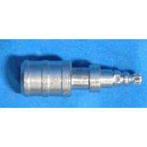 picture of Synthes 511.76 Large Quick Coupling Attachment