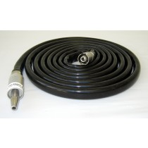 picture of Hall 5052-10 Air Hose