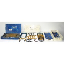 picture of SBI RingFix System
