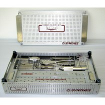 picture of Synthes 115.940 Hybrid Fixator Universal Set