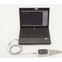 New Whittemore 12-lead ECG workstation, PC based USB  ECG Recorder