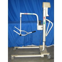 picture of Arjo 211024-06 Maxi Lift Patient Lift