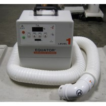 picture of Smiths Medical EQ-5000 Level 1 Equator Patient Warmer