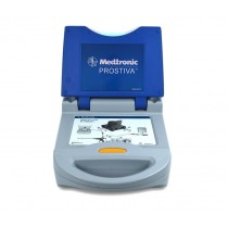 Medtronic 8930 Prostiva Rf Therapy System Console
