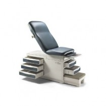 Midmark Ritter 300 Manual Patient Exam Table