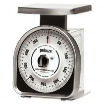 Rubbermaid Yg500r Pelouze Scale