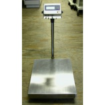 picture of AMCells Corporation MFPS Weight Loss Scale, Digital