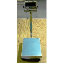picture of AMCells Corporation WWS Weight Loss Scale, Digital