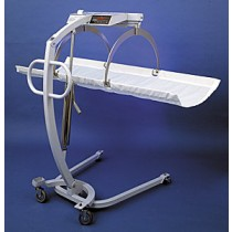 SCALE-TRONIX 2002 SLING-SCALE