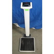 picture of Seca 780 Digital Adult Scale
