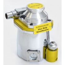 picture of (New) Whittemore Sevoflurane Vaporizer, Tec3 Type, Funnel-Fill