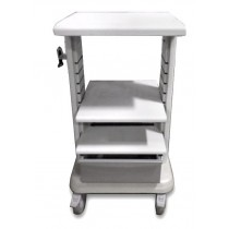 STRYKER MULTI-SPECIALTY MICRO CART