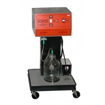 picture of Gomco 6003 Thermotic Gastric Drainage Pump