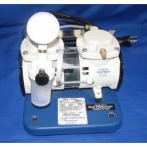 Small Milex 721 Medi-pump Suction Unit