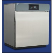 picture of new mac medical counter top warming cabinets