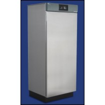 picture of new mac medical warming cabinet