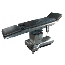 picture of amsco 3080sp surgical table