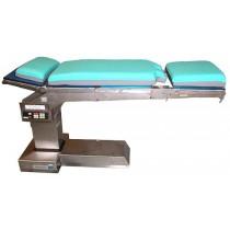 Midmark 7100 Surgery Table