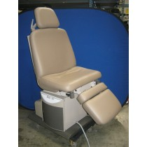 picture of Ritter/Midmark 319 Power Examination Table