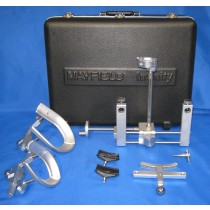 PICTURE OF Mayfield A-1112 Infinity Support System Accessory Set
